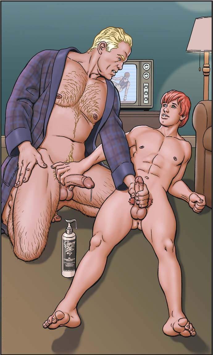 сейчас бане Порно фильмы лесбиянки с игрушками мой взгляд, это интересный