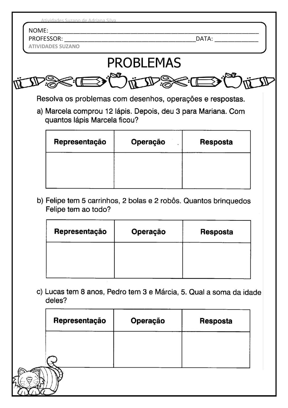 Portuguesa de ferias 2 - 2 part 2