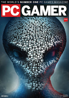 Xcom 2 Game Free Download