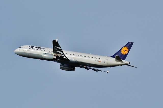 บัตรเครดิต KTC BANGKOK AIRWAYS VISA PLATINUM กดเงินสดดอกเบี้ยเท่าไหร่