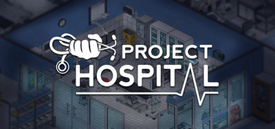 Project Hospital-GOG