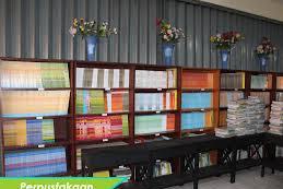 Profil Perpustakaan Desa Pustaka Desaku, Desa GILANGHARJO, Bantul Yogyakarta