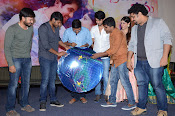 Guppedantha Prema Audio Launch Photos-thumbnail-8