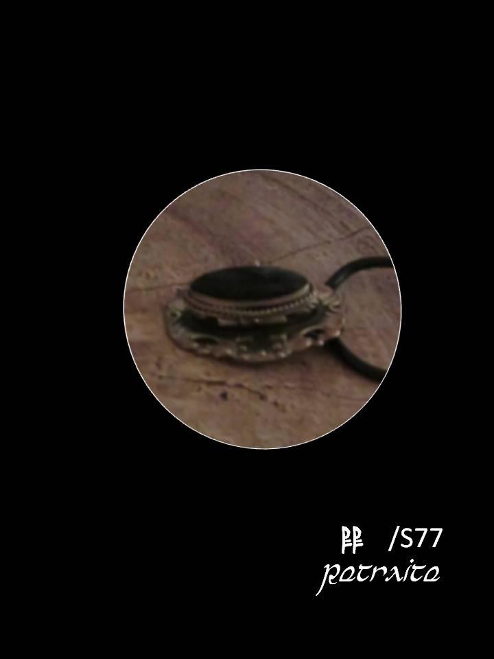 Retraite 4 :S76 E10 (fin s76)/S77 S1-2/E3-4/5-6/+7/+8/+9 - Page 23 Diapositive1