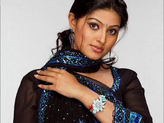Actress Sneha - Picture Gallery 1