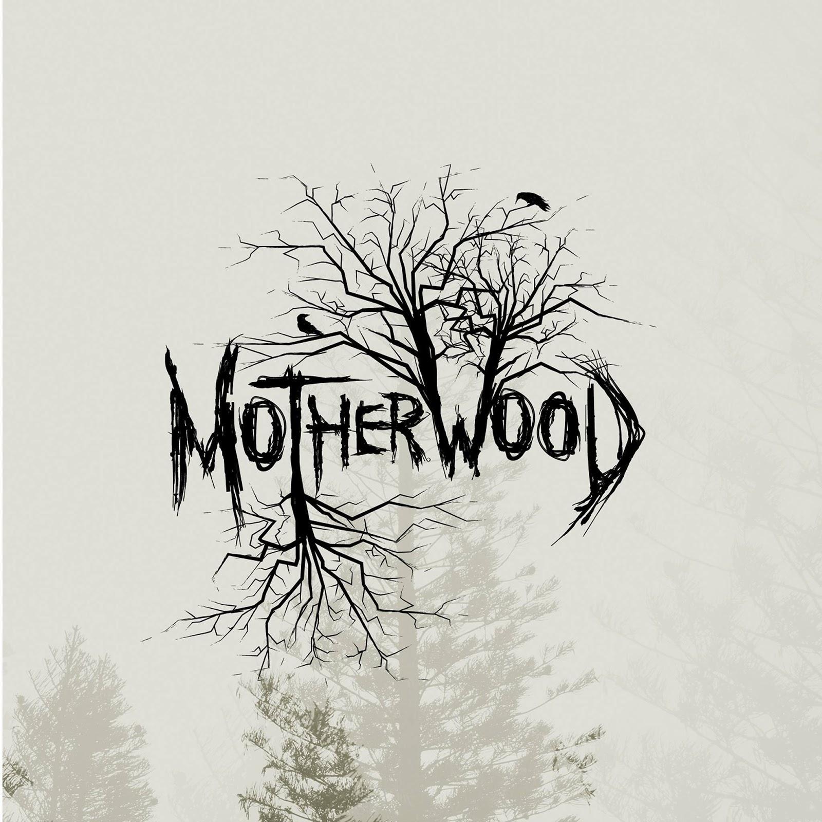 "Resultado de imagem para Motherwood – ""Motherwood"""