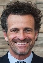 Roberto Lacorte, vice presidente di Pharmanutra