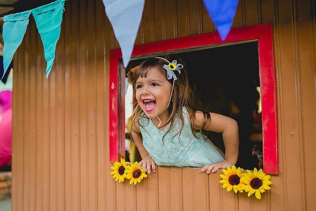 fotografia para aniversario em bh dione lopes fotografia