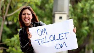 Kumpulan Lagu DJ Dangdut Pop Reggee Om Telolet Om mp3 Terbaru 2017