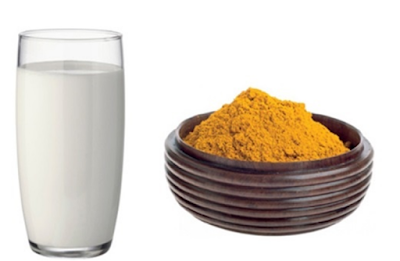 mengatasi jerawat menggunakan kunyit, madu dan yoghurt