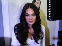 Bikin Ulah! Sindir Habib & Firza, Luna Maya Diingatkan Kasus Hot-nya