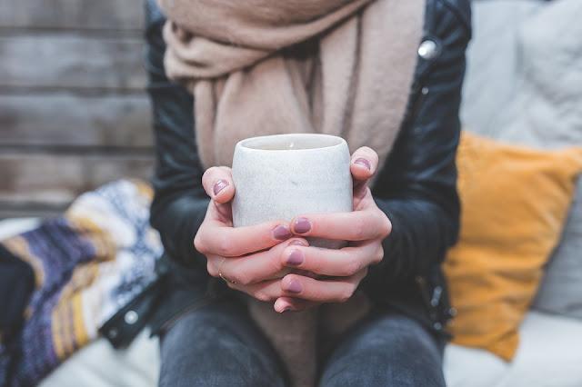 Jak wybrać dobry kubek termiczny do kawy i do herbaty?