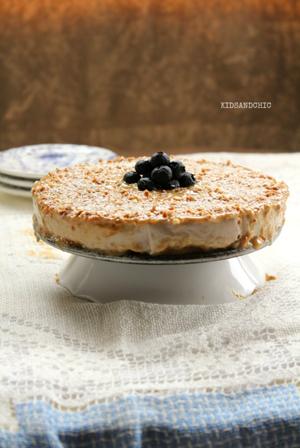 recetario-reto-disfruta-platano-recetas-dulces-tarta-vegana-galletas-digestive