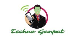 Techno Ganpat - A Online Helper And Supporter