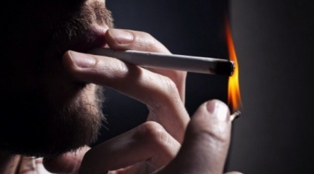 an argument in favor of prohibition of smoking Notre dame philosophical reviews is an the legalization of drugs: for & against what i claim in favor of heroin prohibition is that the reasons of at.