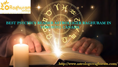 http://www.astrologerraghuram.com/services/psychics-reading-in-toronto-canada