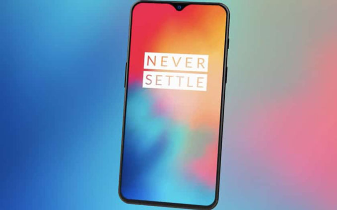 oneplus-6t-coming-with-battery-3700-mah