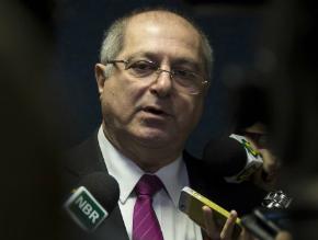 Paulo Bernardo e mais 19 pessoas são denunciados por corrupção