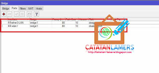 Tutorial Setting Mikrotik Load Balance Dengan Metode PCC dan Failover | Work And tested 100%