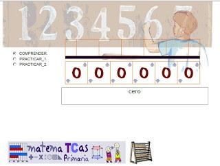 http://capitaneducacion.blogspot.com/2015/08/4-primaria-mates-los-numeros-de-6-y-7_16.html
