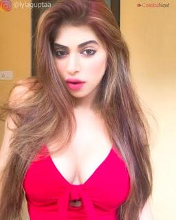 Lyla Gupta Spicy Indian Bikini Model Stunning Bikini Pics .xyz Exclusive 001
