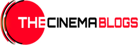 The Cinema Blogs - Bollywood | Telly | Celeb Gossips | Movies Reviews and News