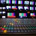 Українській мові - 75% ефіру на телебаченні - Рада прийняла закон