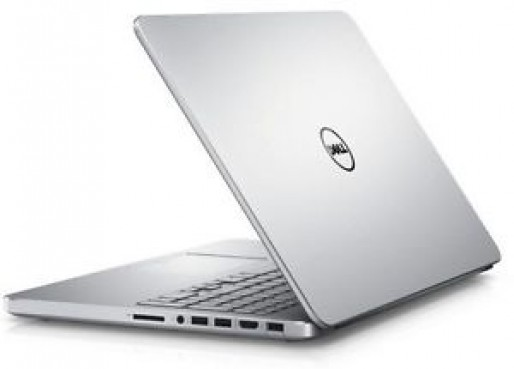 Laptops Price In Nepal Dell Inspiron 7537 Core I7 Touch