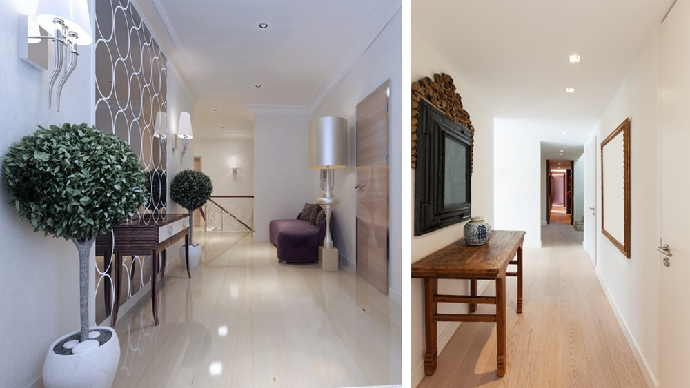artwall and co vente tableau design d coration maison succombez pour un tableau d co 7. Black Bedroom Furniture Sets. Home Design Ideas