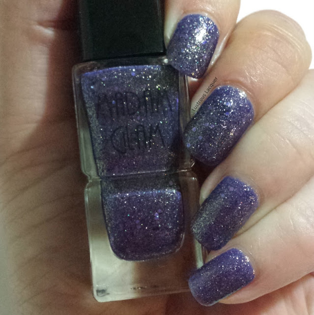 Midnight-Lover-from-Madam-Glam-fall-2015