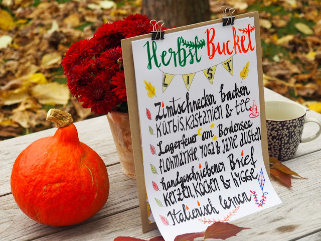 herbst-bucket-list-handlettering