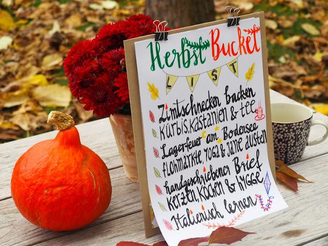 herbst-bucket-list-jahresrueckblick-handlettering