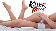 Watch Hot Hindi Movie Killer Boys Online
