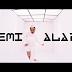VIDEO | Yemi Alade - Go Down | Watch/Download