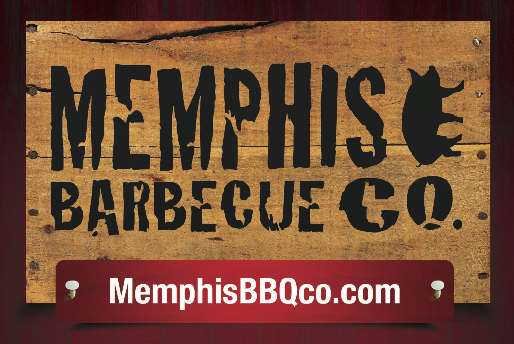 scrumpdillyicious memphis bbq co best bbq on the planet. Black Bedroom Furniture Sets. Home Design Ideas