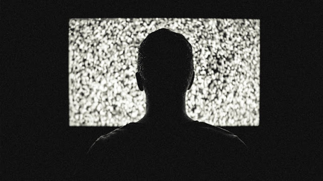"Expertos aseguran que la humanidad está a punto de enfrentar una ""epidemia"" global de ceguera"