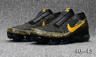 huge selection of 4b4dc f5f3a Nike air max 2018 running shoes are the newest styles in this year,the shoes  also called nike air vapormax flyknit running shoes or nike air vapormax fk  cdg ...