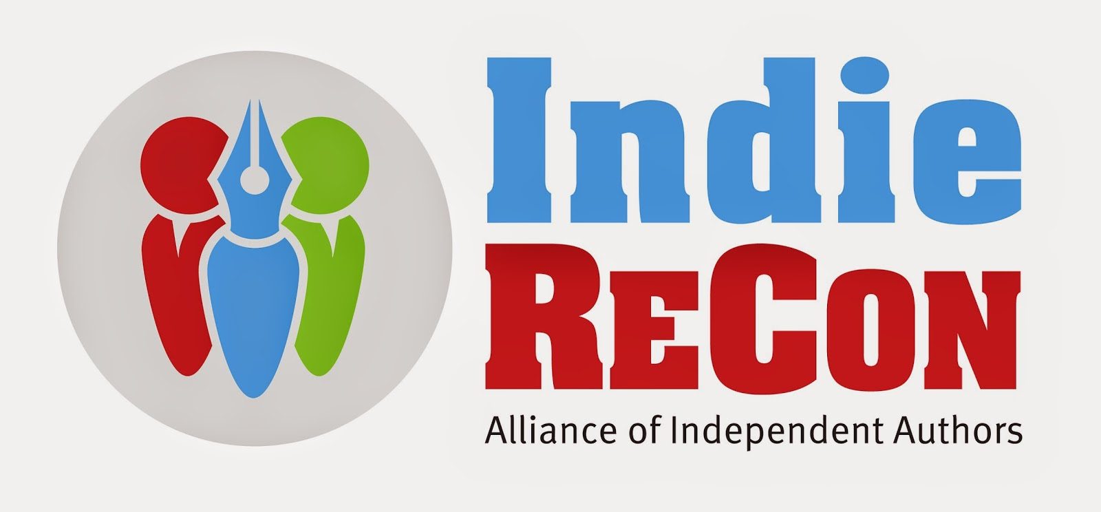 #IndieReCon Takeaways, www.writersandauthors.info