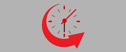Setting Waktu Linux Server 18.04