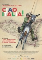 http://www.filmweb.pl/film/Ciao+Italia-2016-749527