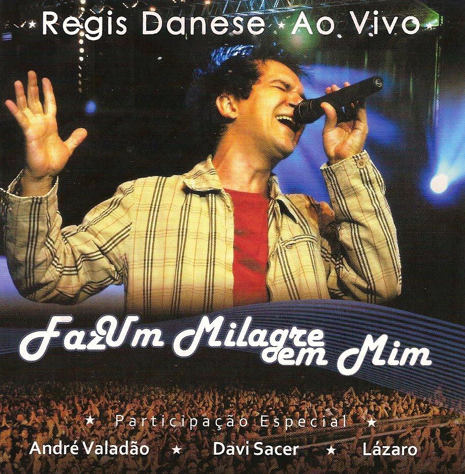 BAIXAR MUSICAS MP3 DE DANESE REGIS