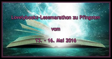 http://www.lovelybooks.de/autor/LovelyBooks/LovelyBooks-Spezial-1054689275-t/leserunde/1238723482/