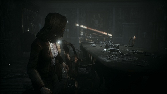 remothered-tormented-fathers-pc-screenshot-www.deca-games.com-3