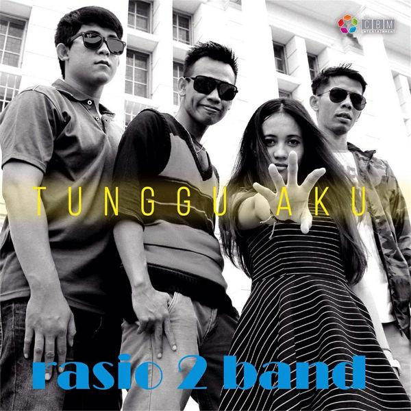 Download Lagu Rasio 2 Band Terbaru