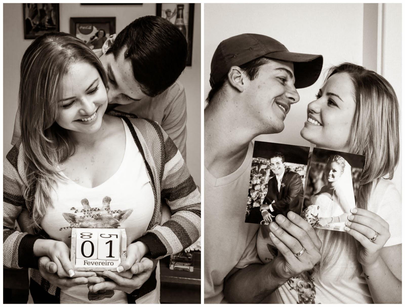 esession-ensaio-casa-home-sweet-home-bodas-papel-calendario-fotos-noivos