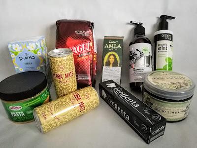 bee.pl sklep, zdrowa żywność, kosmetyki naturalne, zdrowy styl życia