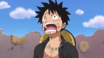 One Piece Episode 858 Subtitle Indonesia