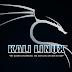 Kali Linux 2016.2 Yayınlandı !