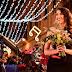 Itália: Estreia do 'Festival de Sanremo 2018' acompanhada por mais de 11 milhões de espectadores