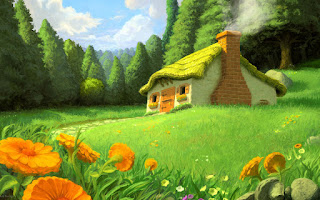 Most Beautiful Folwar And Home Wallpapers